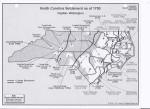 NC Settlement 1750