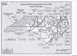 NC Settlement 1760