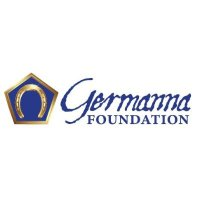 germanna-logo